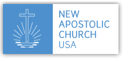 New Apostolic Church USA